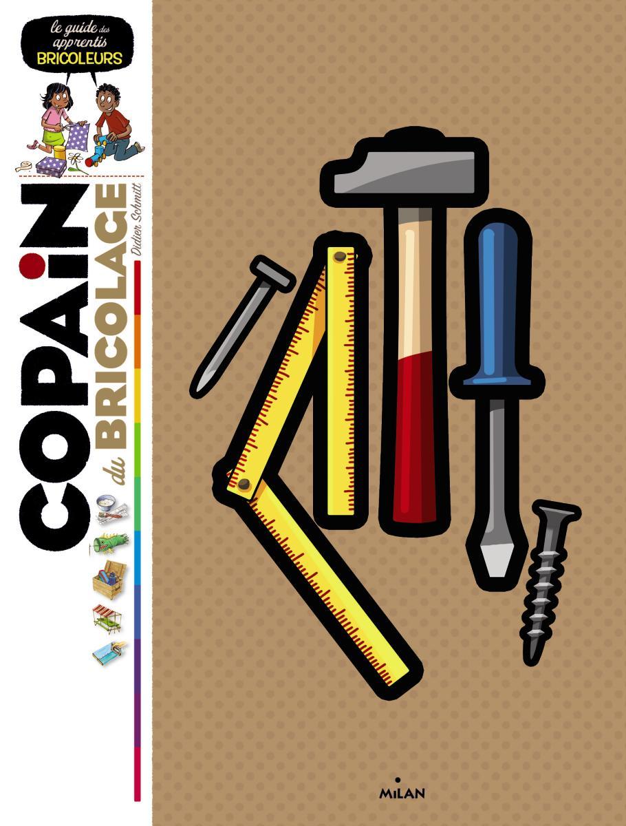 Copain new edit